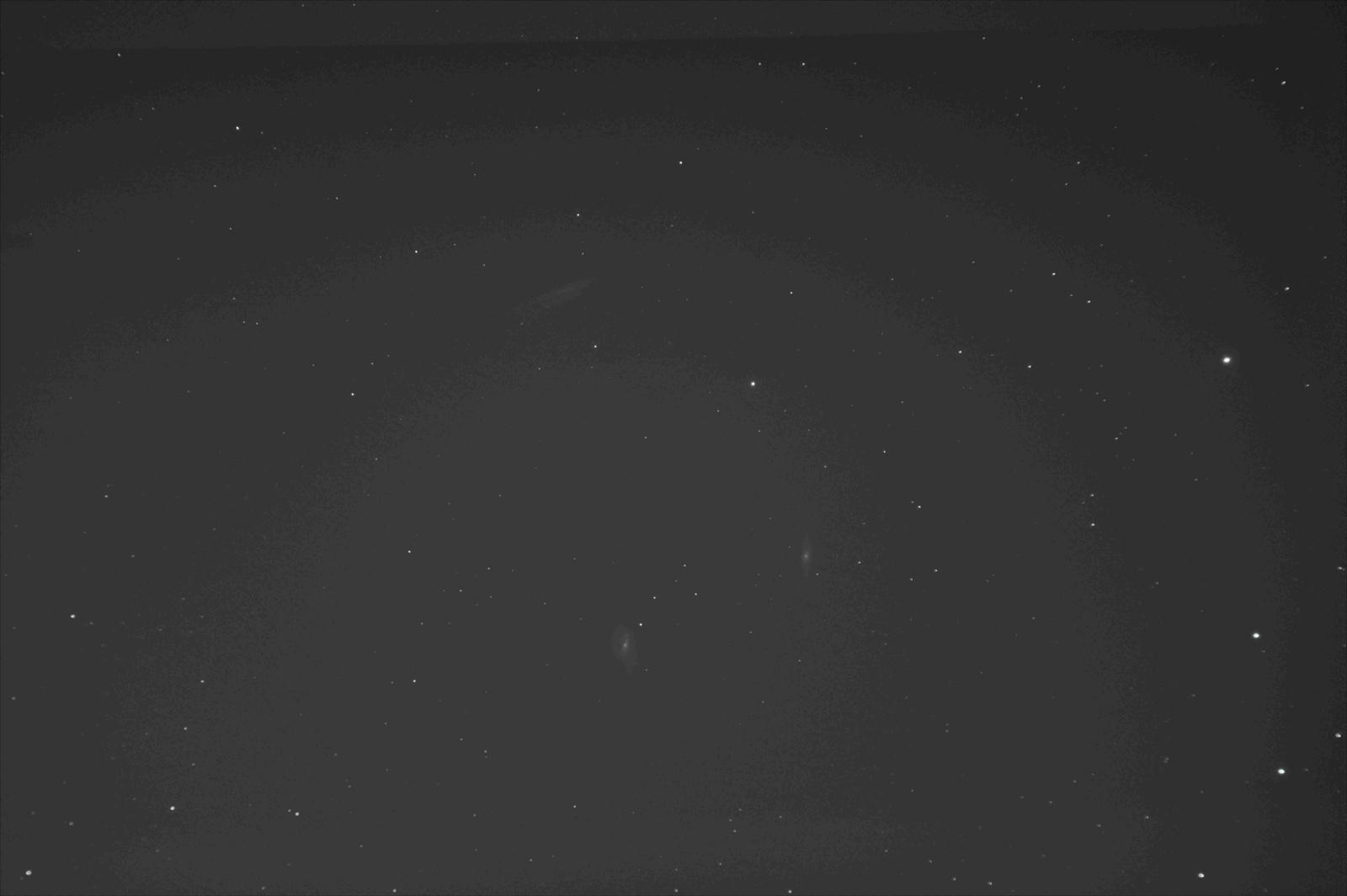 dark_wynik.thumb.jpg.e0b3e87d103f266ce32a389e92996c58.jpg