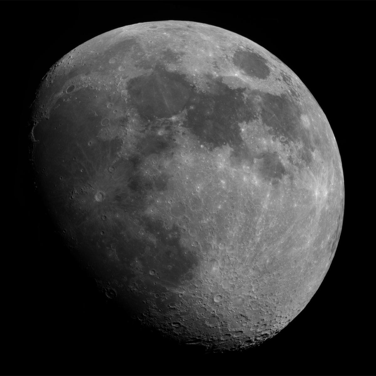 moon100k.thumb.jpg.35ed35d084243c98fe720807578efdeb.jpg