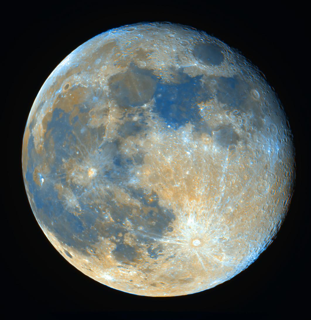 moon20042019_IRB.jpg