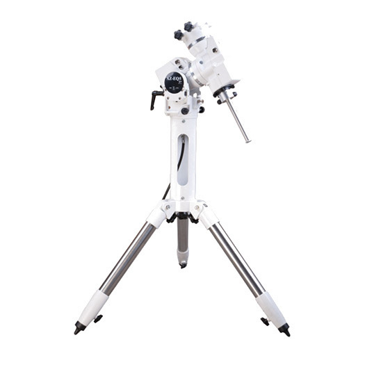 skywatcher_eq5az_pier.jpg