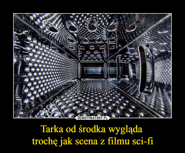 tarka.jpg.9b4f5e2e8c6eddf8ad01430e2649e523.jpg