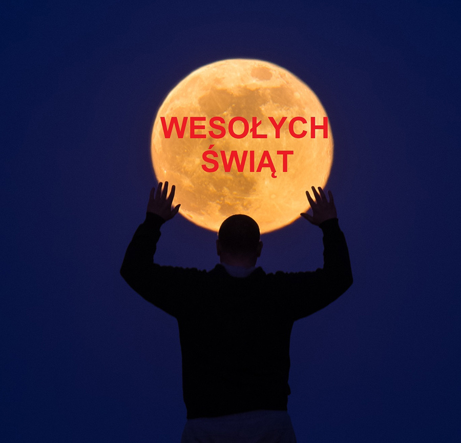 wesolych3.jpg.7192635cd2f6a8bbc0459937f92a542a.jpg