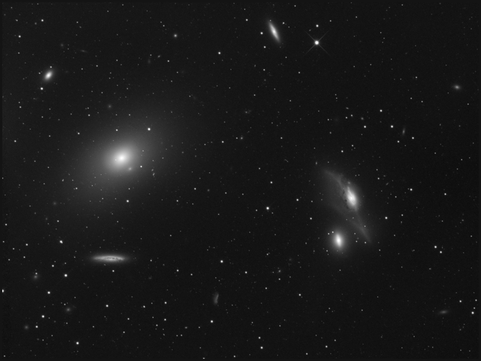 NGC 4438.jpg
