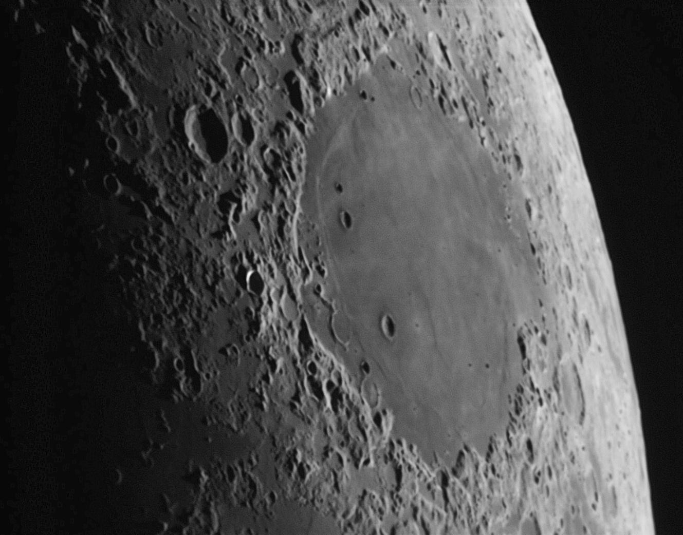 Mare Crisium 20190508_204952_g4_ap871_conv.jpg
