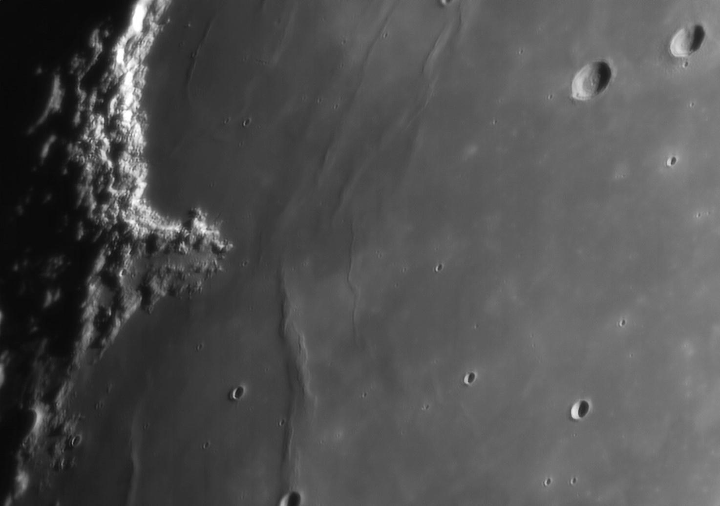 Helicon Promotorium Heraclides Łuna 17 Moon_211646_g2_ap335_conv pop.jpg