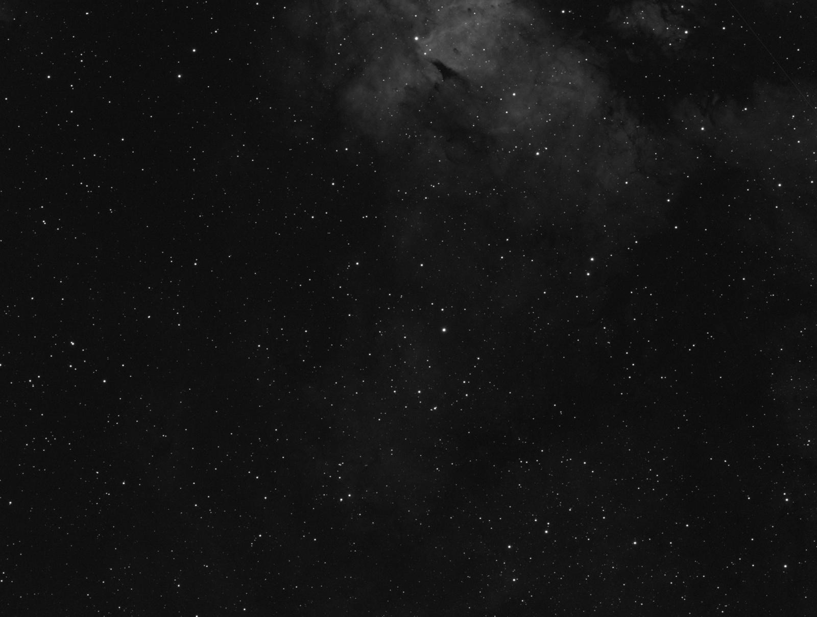 cygnus 2 calibrowane_2.jpg