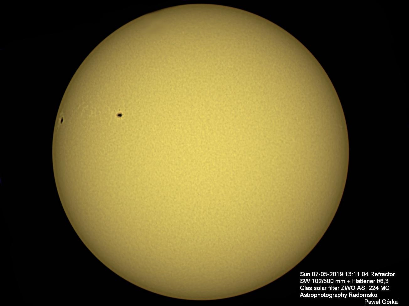 Słońce 131104_pipp stack w regi 1293 kl.jpg