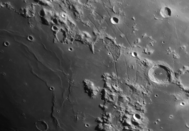 Hippalus Rimae 20190415_214147_g3_ap352_conv.jpg