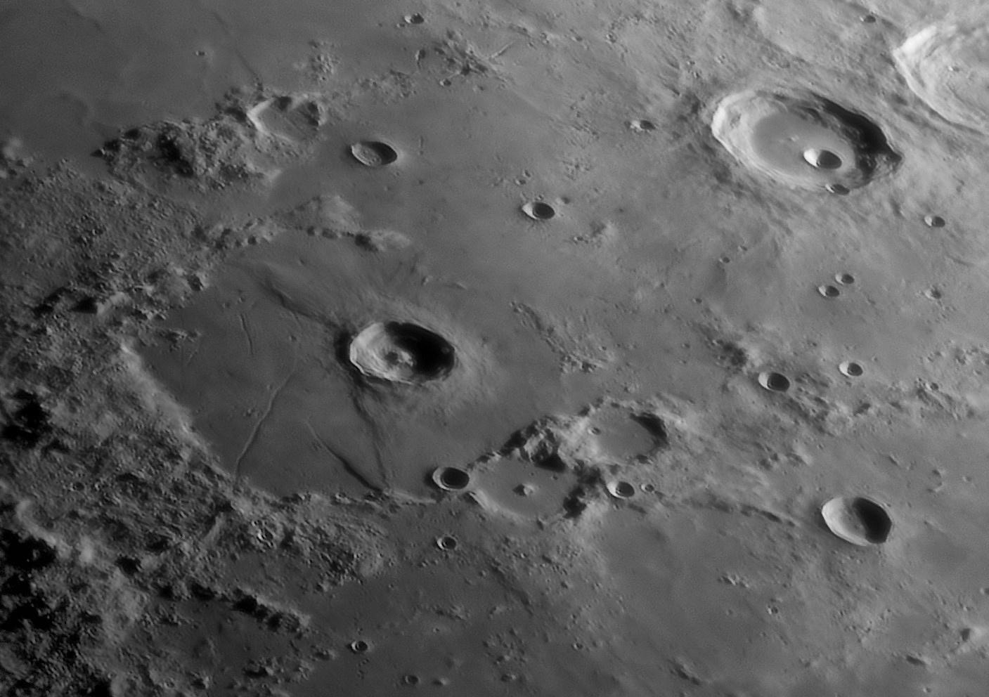 Lacus Mortis Burg Plana Mason Herkules 20190510_215233_g4_ap1605_conv pop.jpg