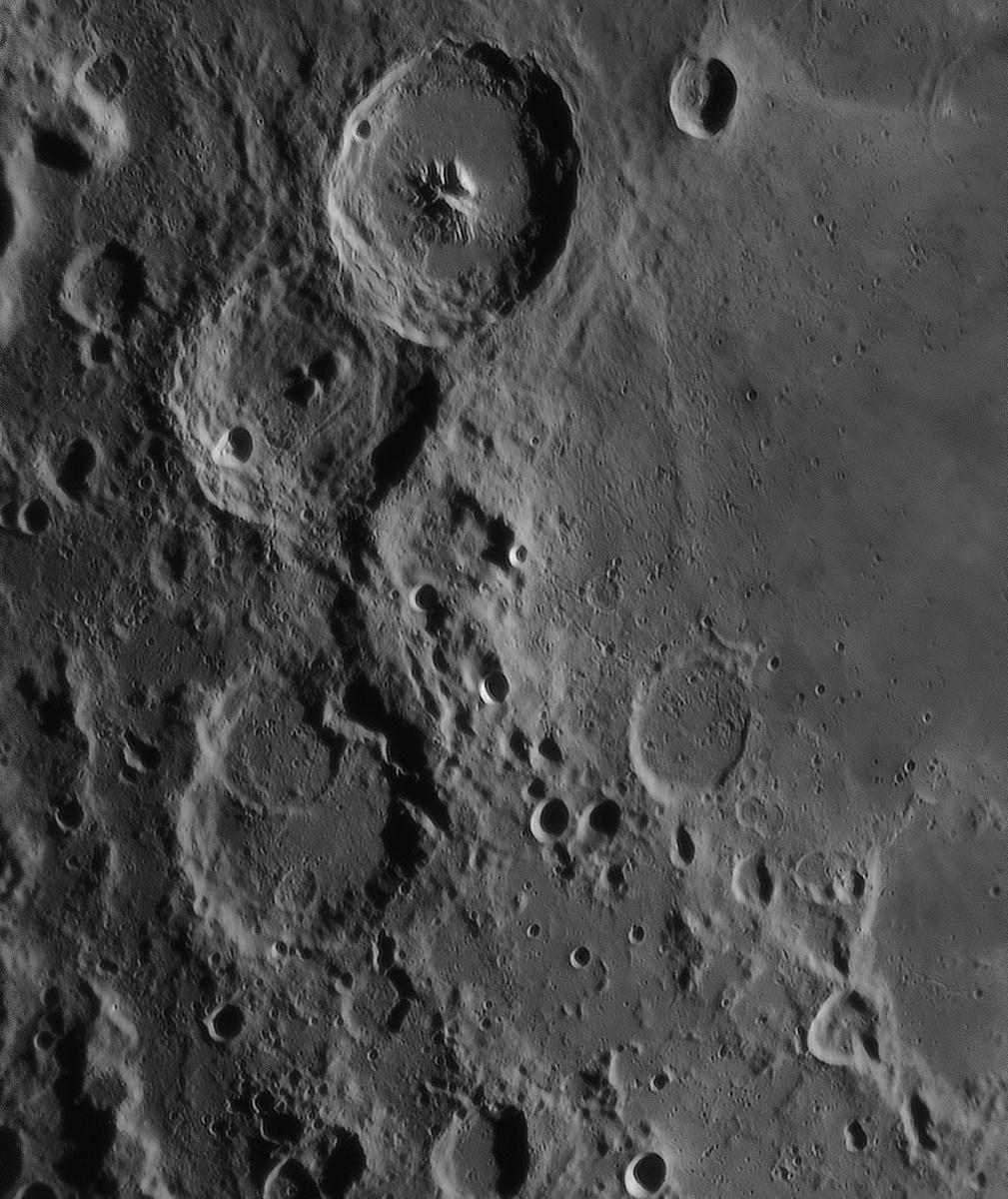 Theophilus, Cyrillus Catharina 20190510_193548_g4_ap467_conv.jpg