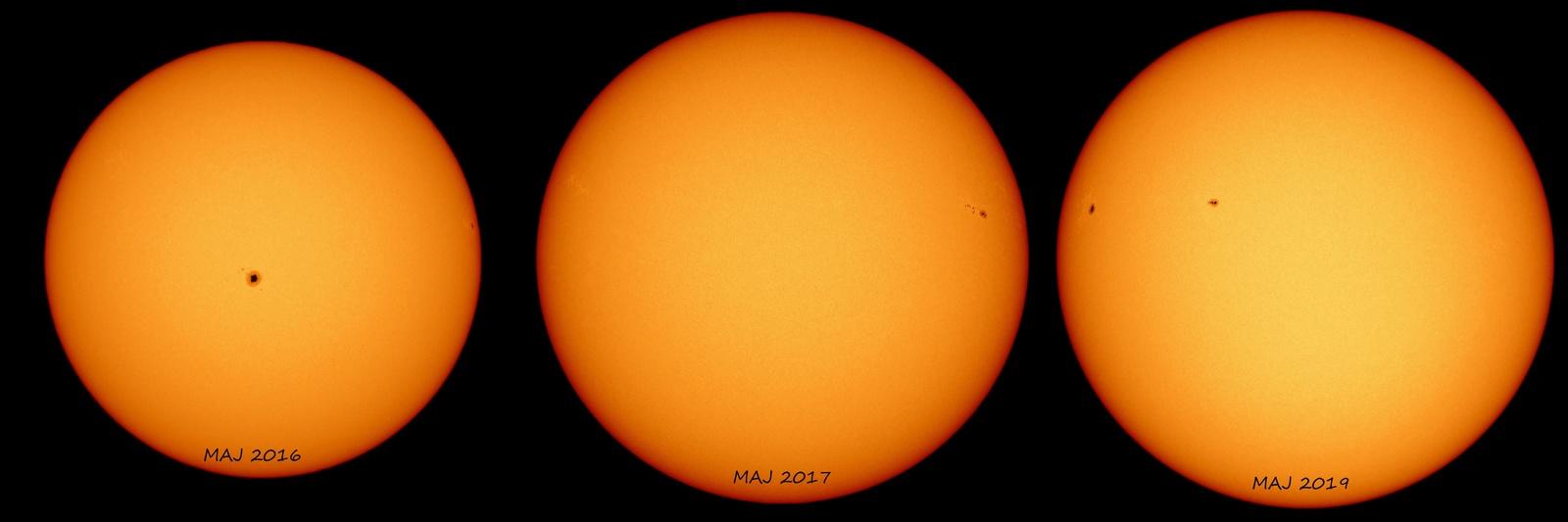 Słońce MAJ.jpg