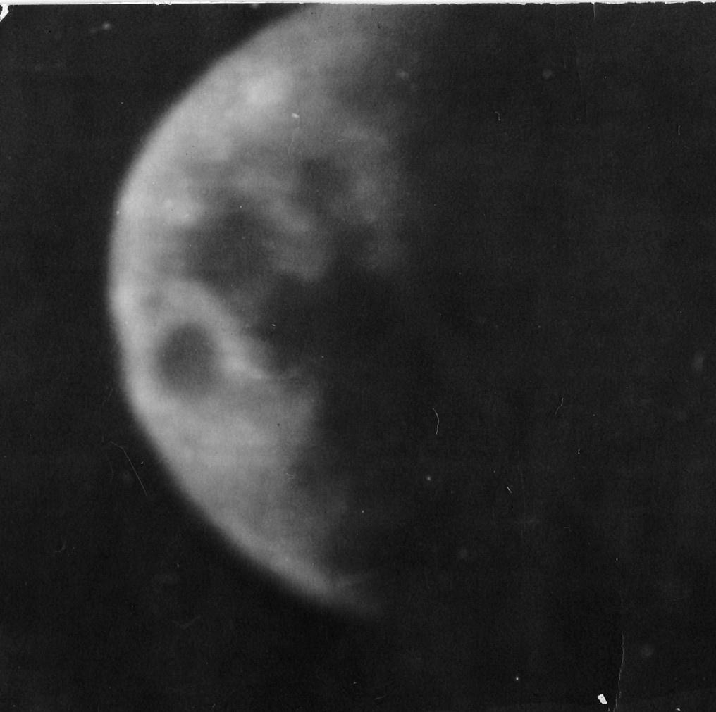 Księżyc 1966.jpg