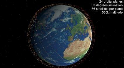570483891_StarlinkPhase1-1stOrbitalShell_1600_sats_@_550_km_altitude.jpg.0ca1da8479b04cb5108f447de6fe3beb.jpg