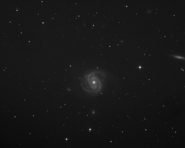 CCD Image 30.jpg