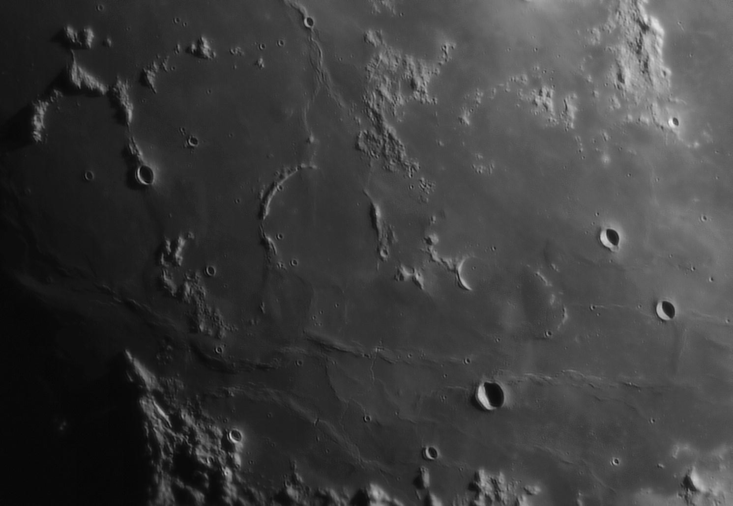 Herigonius Rima 20190415_213528_g3_ap325_conv.jpg