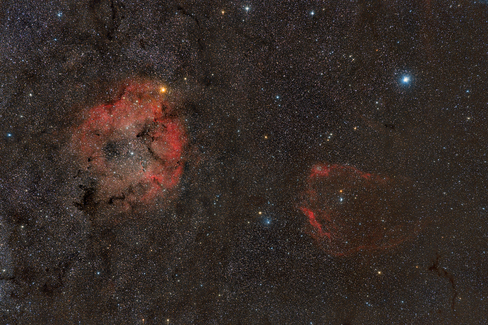 IC1396_Canon_200mm.png