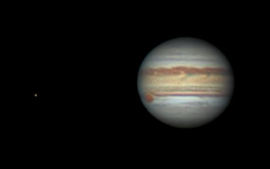 Jupiter_and_Io_2019-04-21T05_04_05_LRGB_66proc.jpg.49cbf92c544923e24ba249a6d8b70acf.jpg