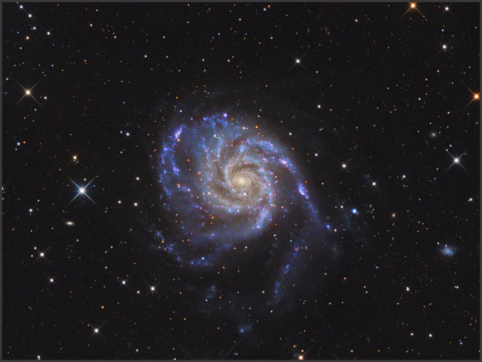 M101-LRGBbis1.jpg