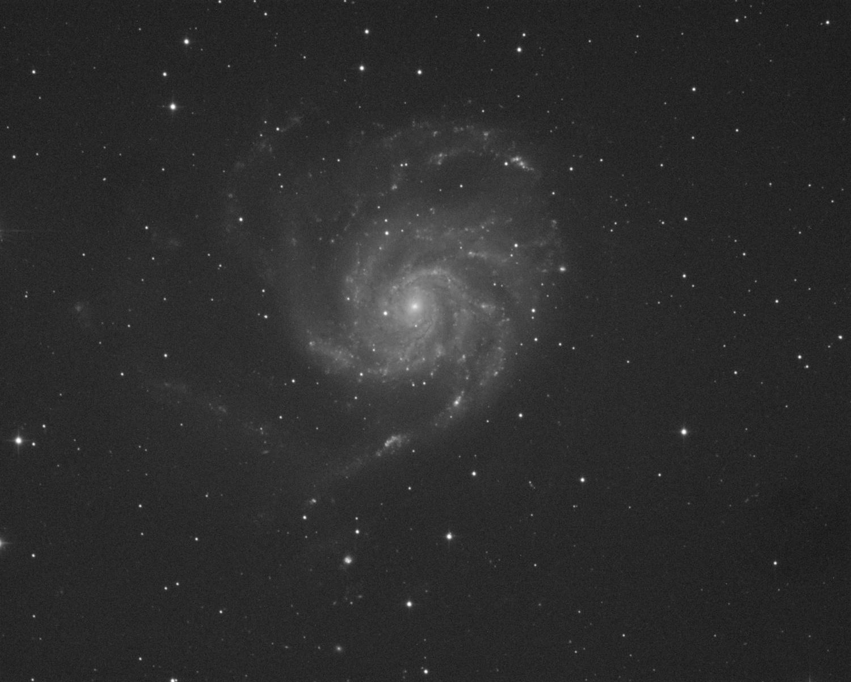 M101_300s.thumb.jpg.885ad39d7b09ca62f4f17c3422ad3637.jpg