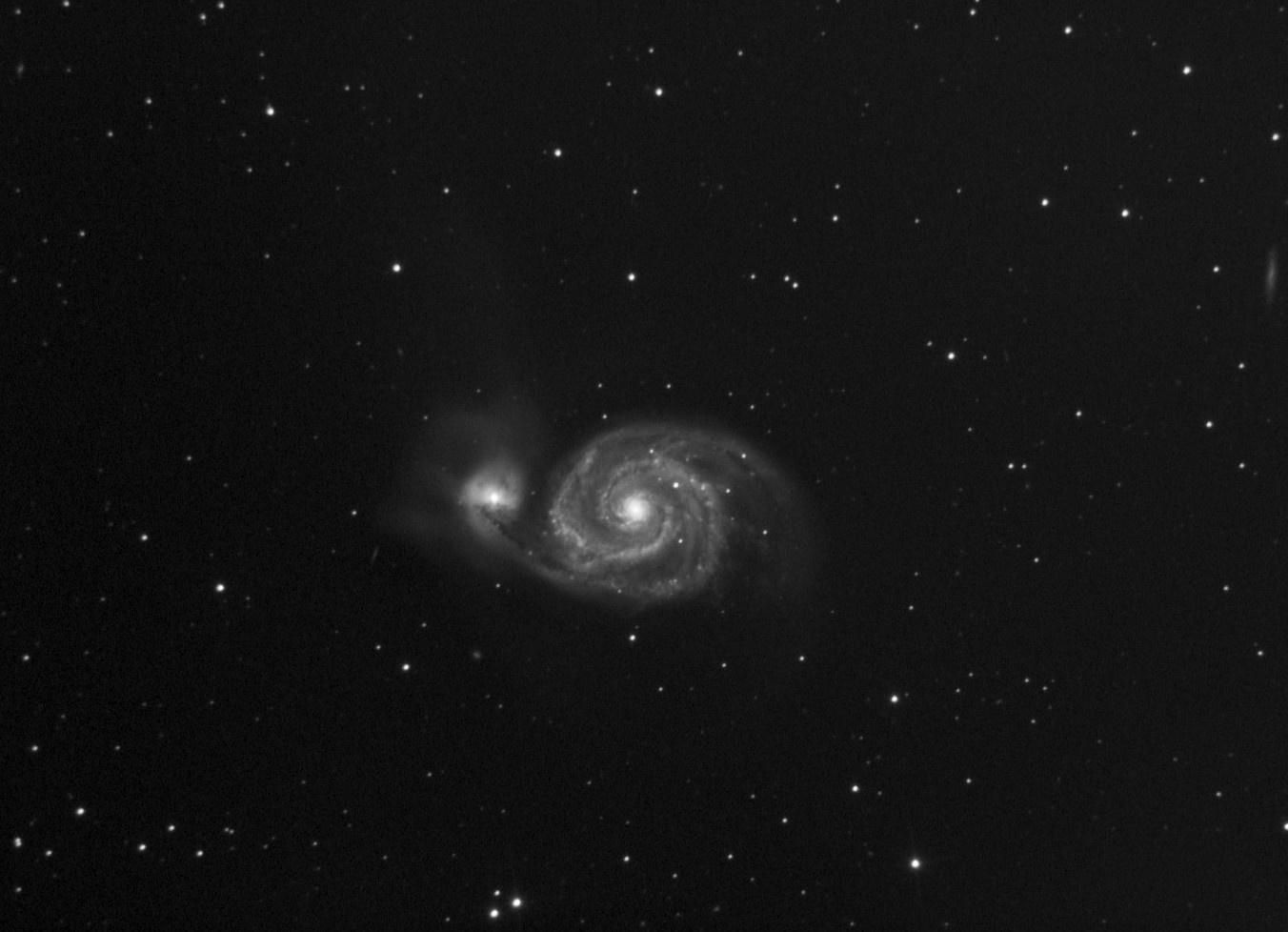M51-40x180_2.jpg.9ea2b0e29c72a8dca451eeebdbebaed6.jpg
