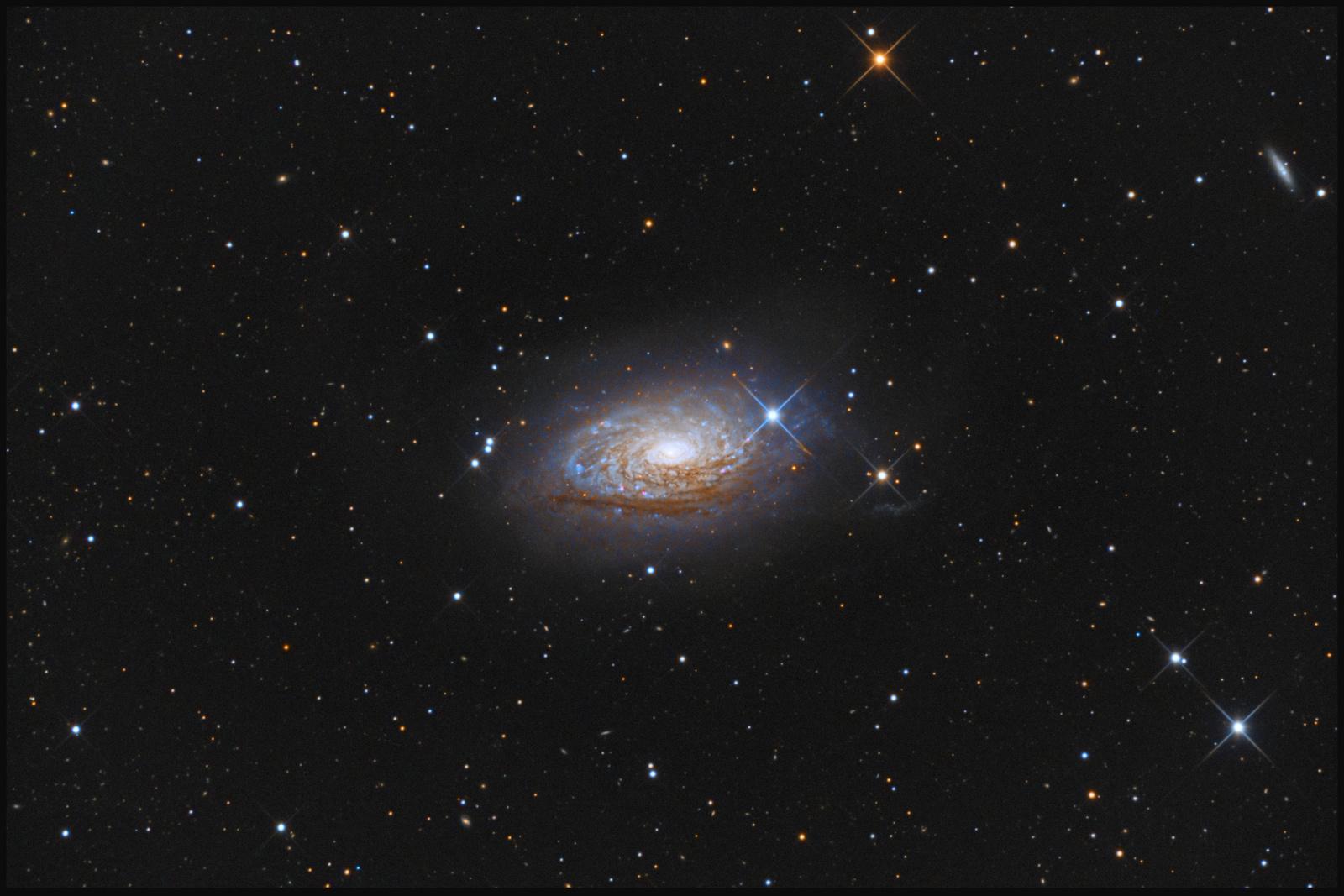 M63-RGBbis5.jpg