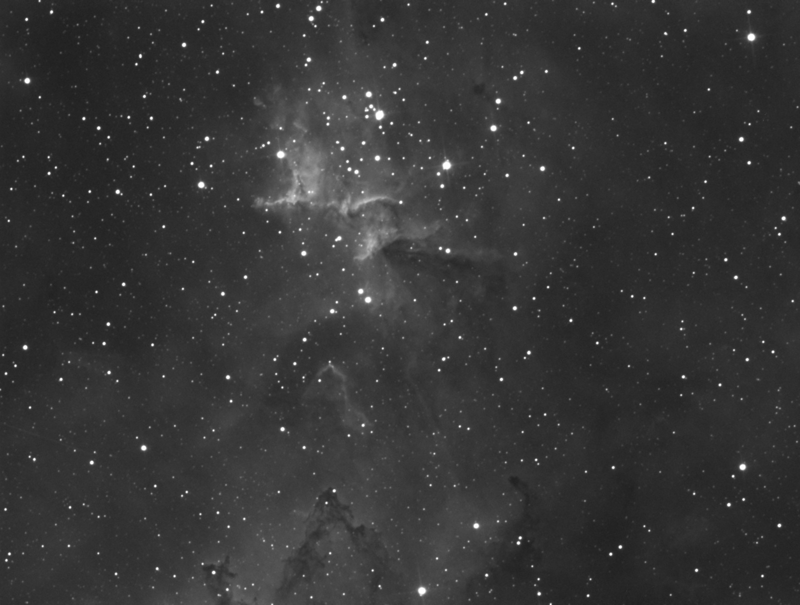 Melotte15_resize.thumb.jpg.97747d50c40aa91afed59569712a9f46.jpg