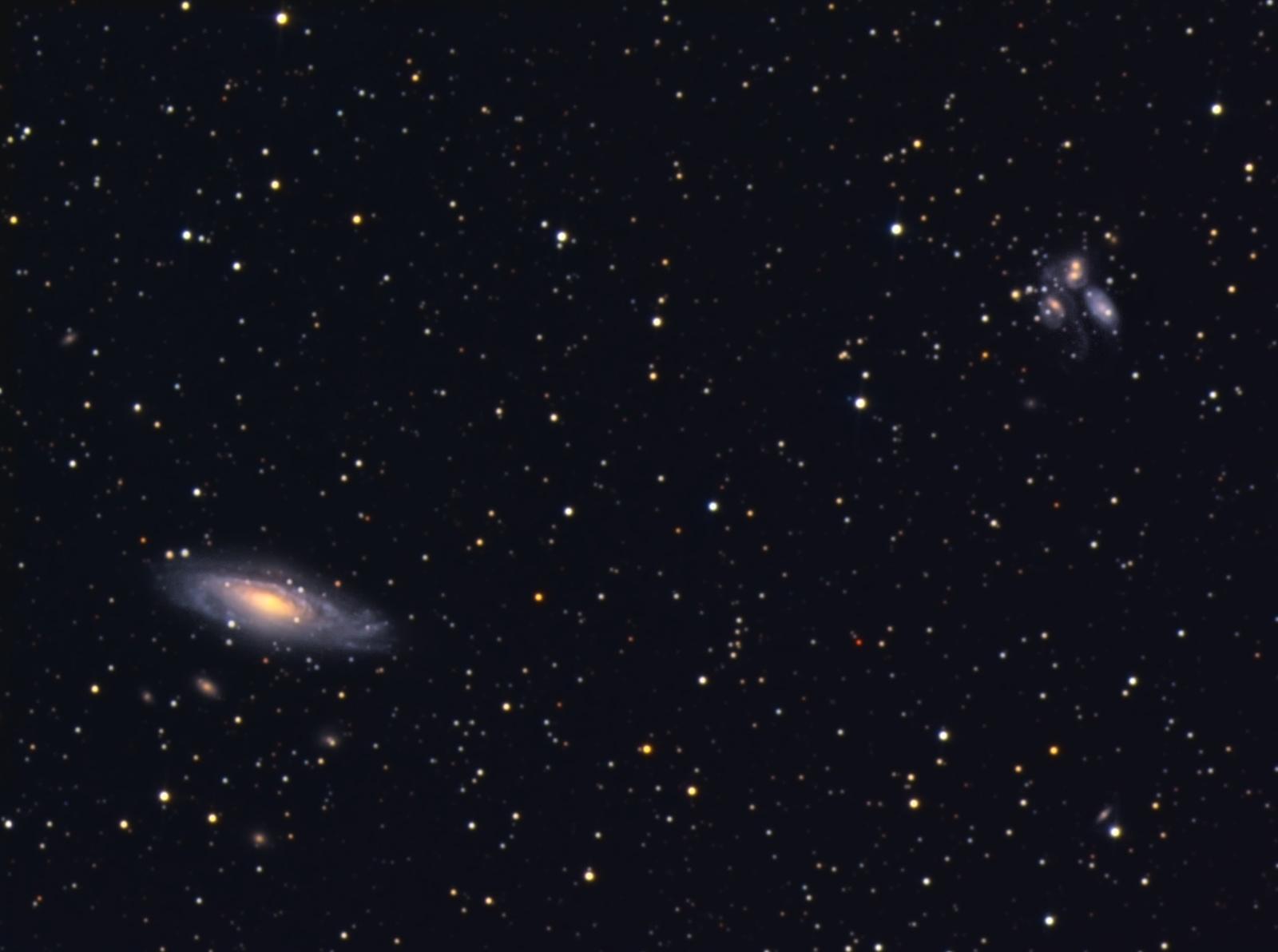 NGC7331_LRGB.thumb.jpg.46581a3649bc3b9609cdf0d9519c5240.jpg