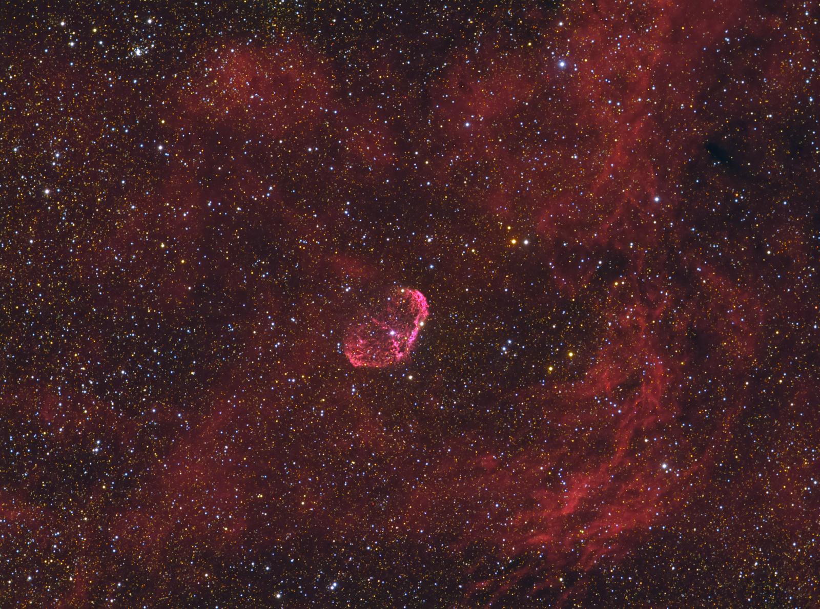 NGC_6888.jpg