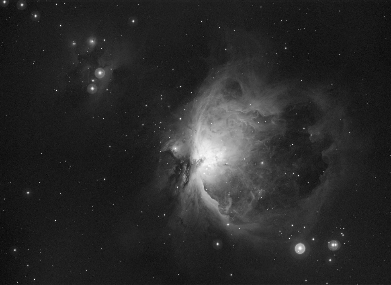 OIII_SC_noB_cr_HT_ARGDRK_core_stars_bckgr_OK_HDR_LHE_MASK_FLAT_1920px.jpg