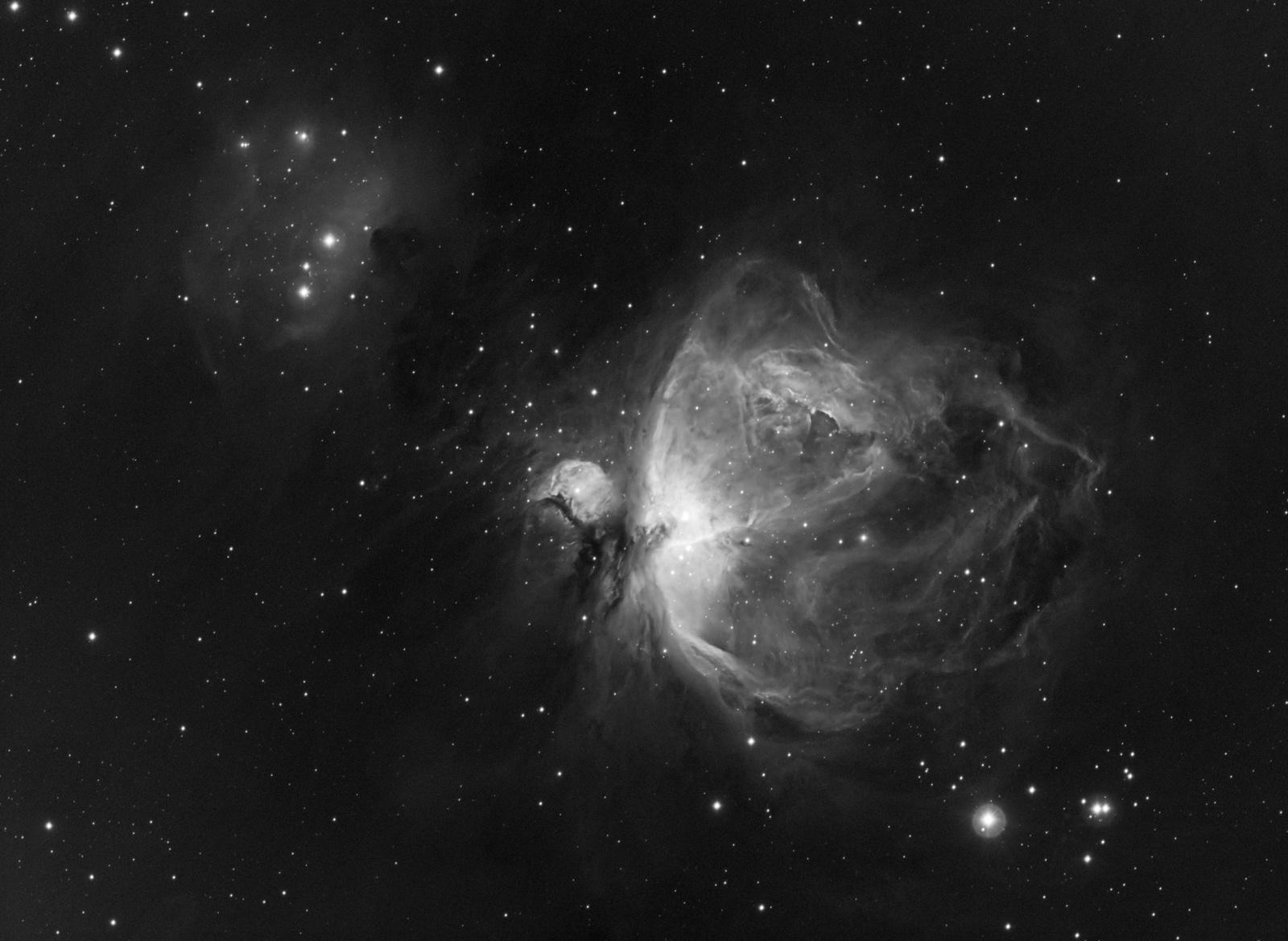 SII_SC_noB_cr_HT_ARGDRK_stars_bckgr_OK_FLAT_1920px.jpg