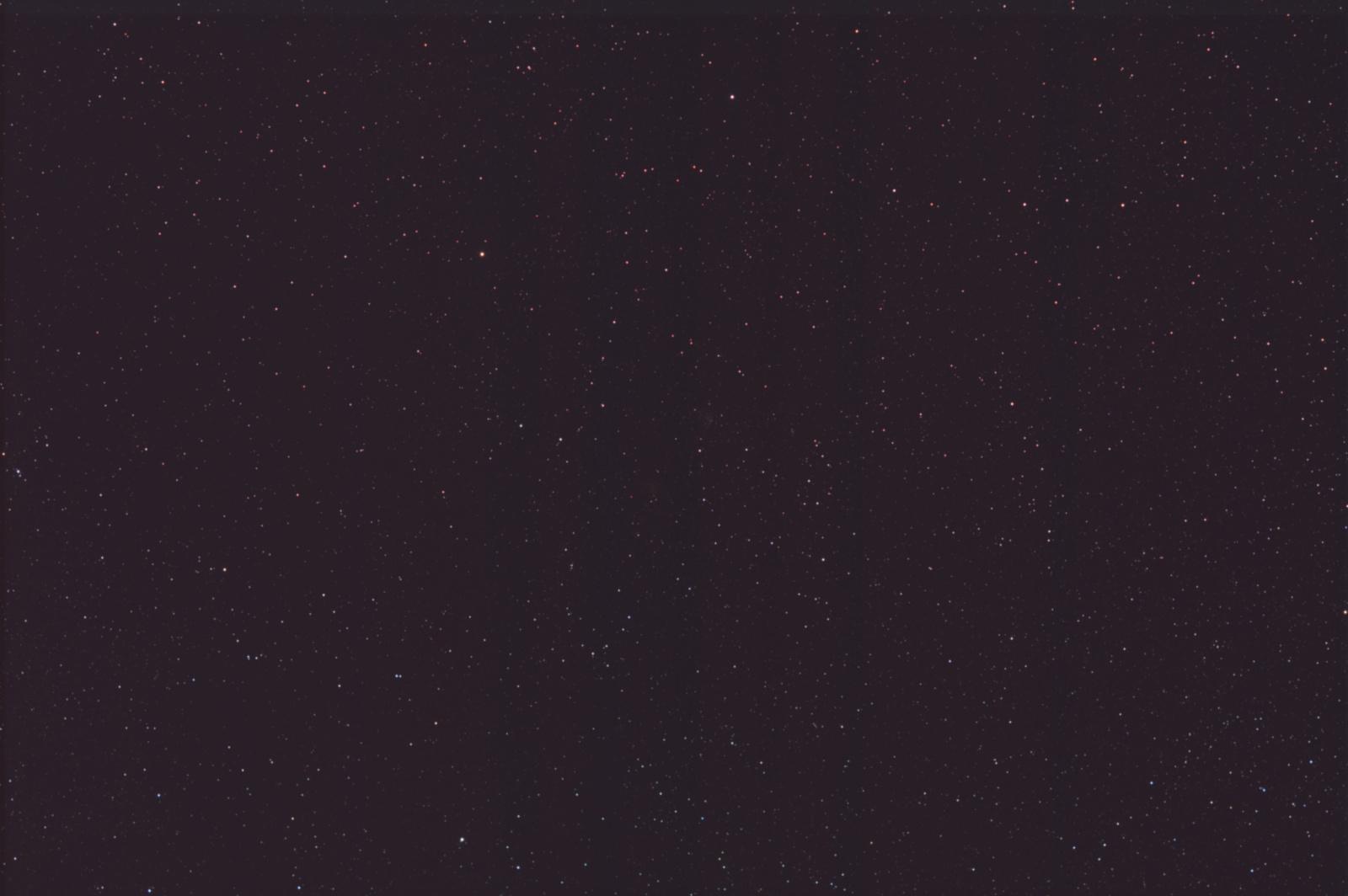 blur_gradient_RT_Sigma2-45_48x120s_iso100_f4-0.thumb.jpg.33adf04d7c408fd41a973f01b742ccdb.jpg