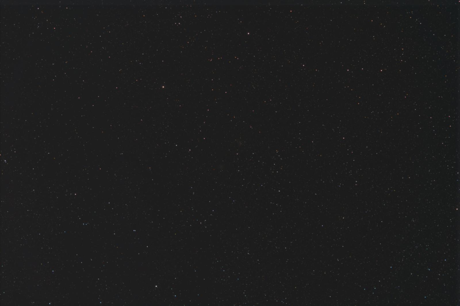 blur_gradient_Regim_Sigma2-0_48x120s_iso100_f4-0_MD_MFf4-0.thumb.jpg.dbc59a958f2729598a344ae896bd0188.jpg