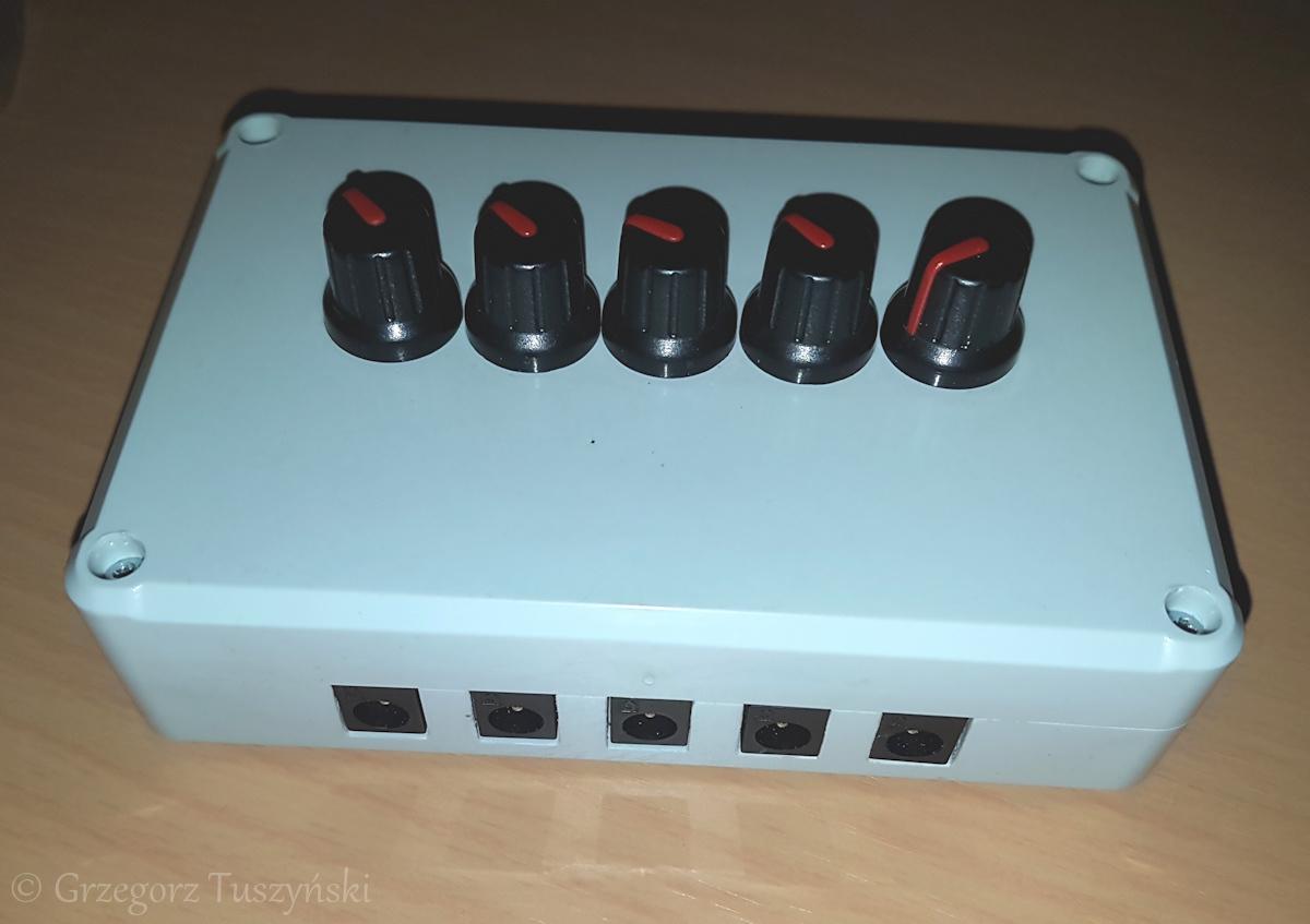 kontroler2.jpg