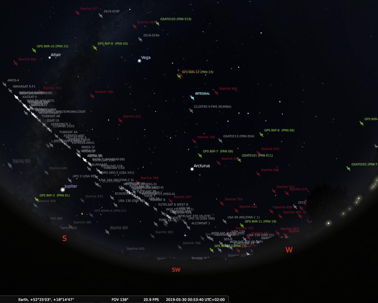 stellarium.jpg.67a6f3f6f5153358d51b8a0ffd2e0461.jpg