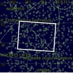 vdb130LRGB astrom.jpg
