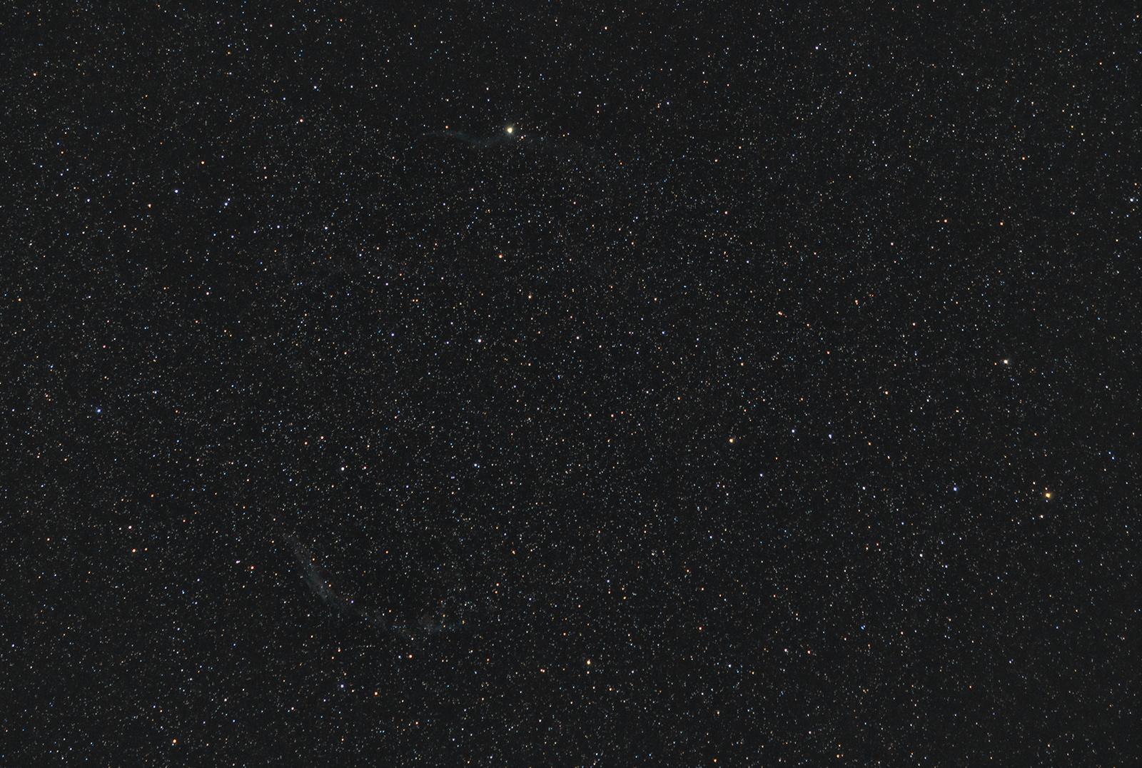 2555a.jpg