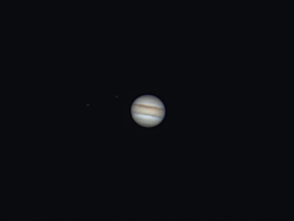 Jowisz 08.06.2019.jpg