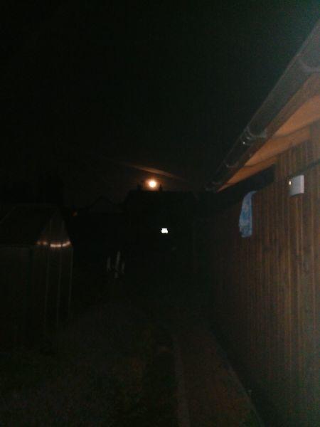 Księżyc Luborzyca 17 czerwca 2019r..jpg
