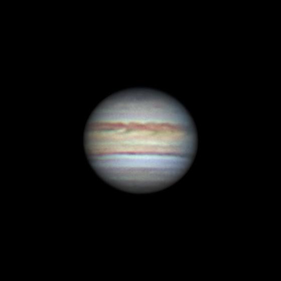 Jupiter_2019-06-12T23_56_38_70proc.jpg.8de7a5066695c20a92611f8a4b7c8560.jpg