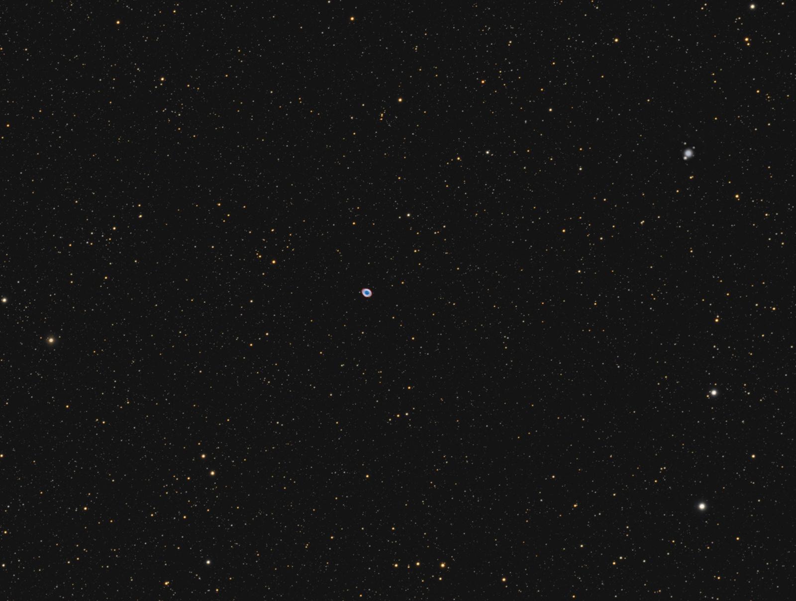 M57-RGB_3.jpg