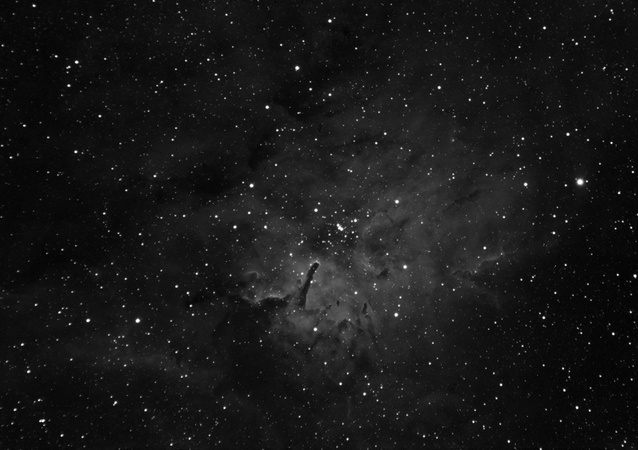 Mean-NGC6823-Deconvolved--Scaled-6.jpg
