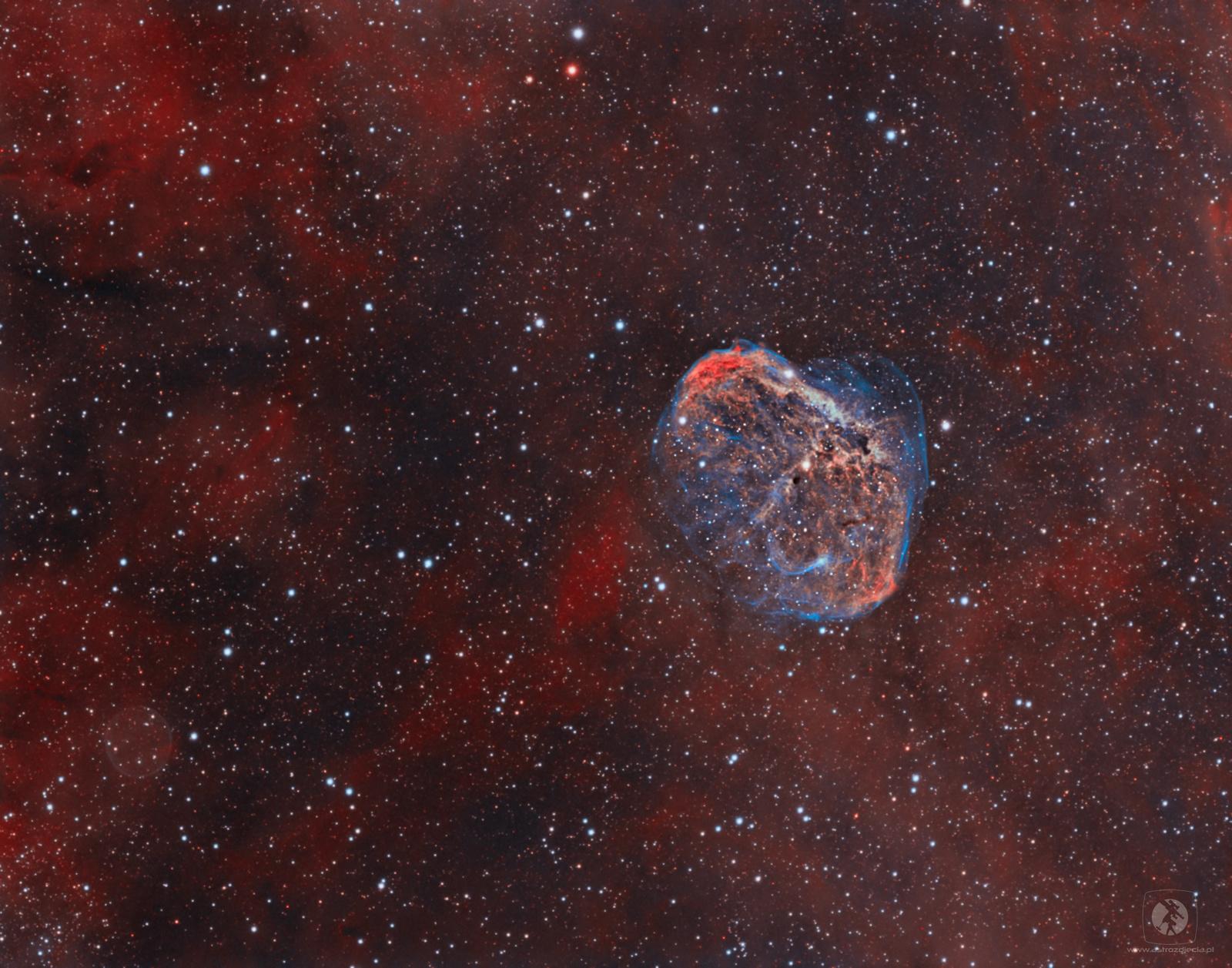 NGC6888.thumb.jpg.d7debe1617c2ee4b414d2a545e8d0f6f.jpg