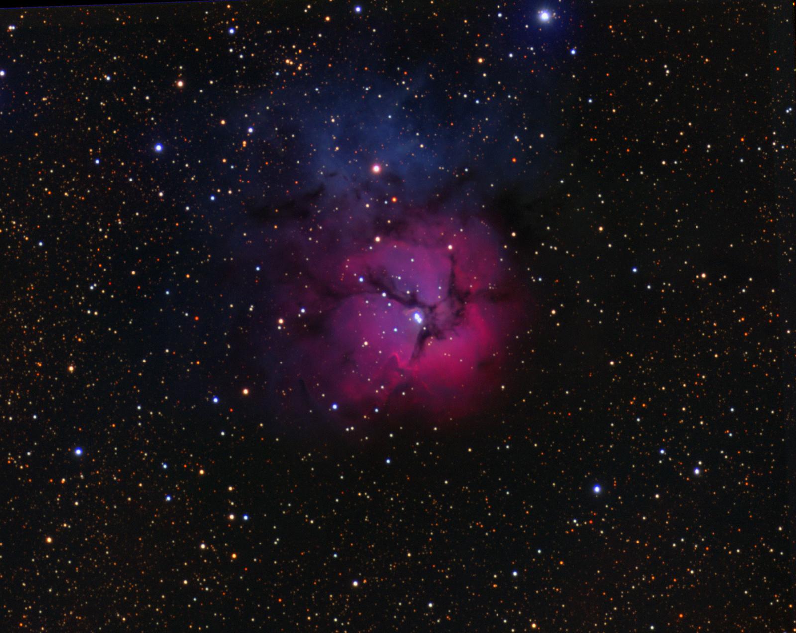 RGB.thumb.jpg.88094275723d4d2414a1e6270366a65b.jpg