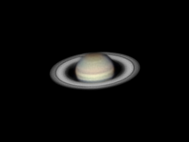 Saturn_2019_06_11T02_58_21.jpg.f40c31a3dd9795bf8e2fe7a0f42efa9e.jpg