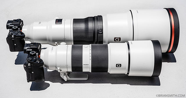 Sony-FE-600mm-GM-FE-200-600mm-G-OSS-lenses.jpg