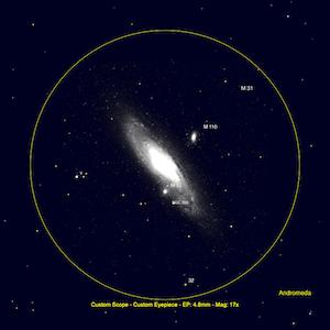 astronomy_tools_fov-3.png.8c479adce4ab538dd7da97da5f3b237d.png