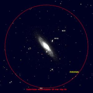 astronomy_tools_fov.png.65cc100b4d6a420d0fa3edbf0655ab49.png