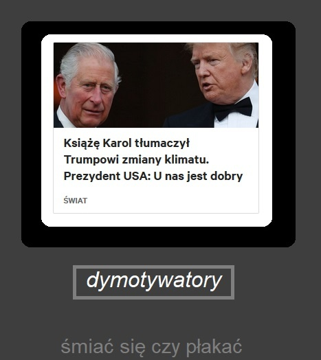 dymotywatory___.jpg