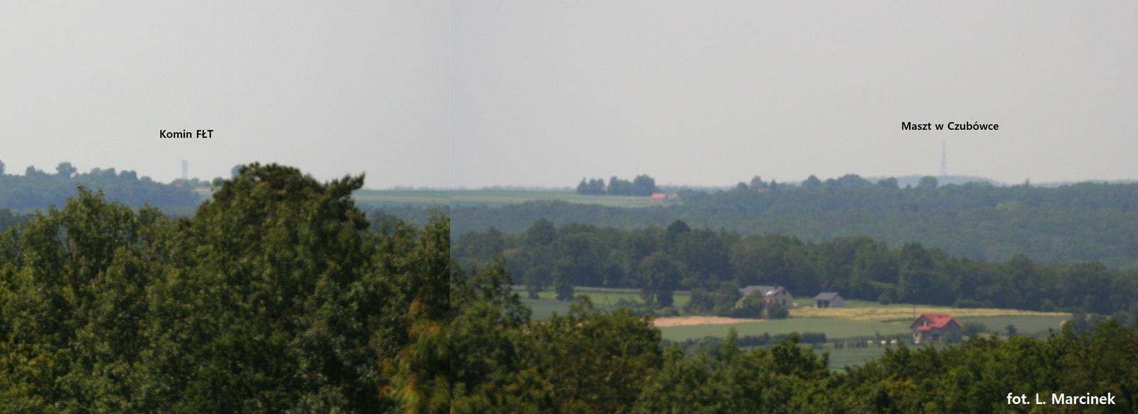 panoramakras.2..jpg
