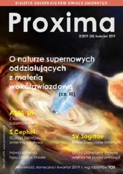 proxima34_slider.jpg